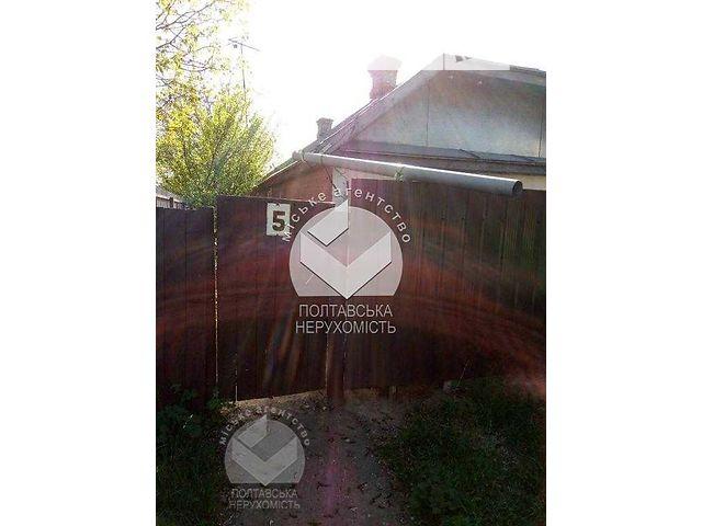 Продажа дома, 56м², Полтава, р‑н.Юровка