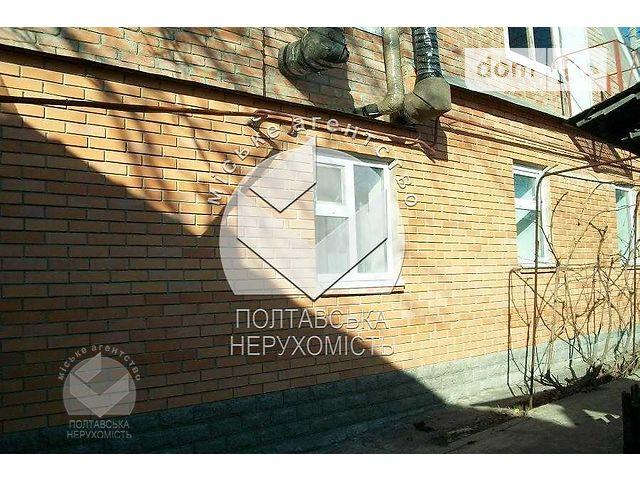 Продажа дома, 70м², Полтава, р‑н.Юровка