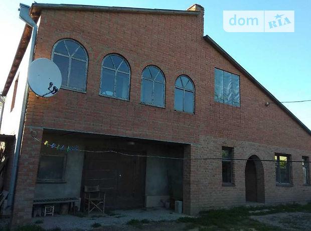 Продаж будинку, 120м², Полтава, р‑н.Юрівка, Половка