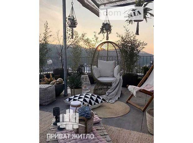 двухэтажный дом, 185 кв. м, кирпич. Продажа в Полтаве фото 1
