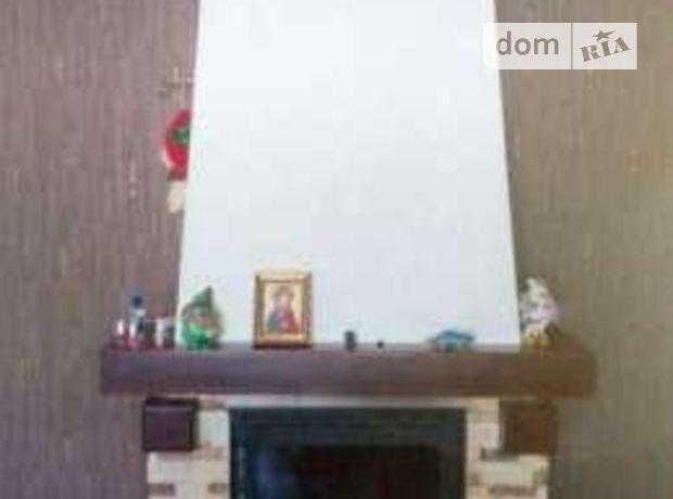 двухэтажный дом, 19 кв. м, кирпич. Продажа в Полтаве фото 1