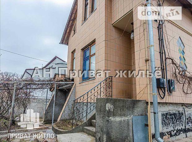 двухэтажный дом, 143 кв. м, кирпич. Продажа в Полтаве район Дублянщина фото 1