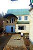 двухэтажный дом с камином, 145 кв. м, кирпич. Продажа в Полтаве район Институт связи фото 3