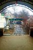 двухэтажный дом с камином, 145 кв. м, кирпич. Продажа в Полтаве район Институт связи фото 2