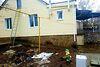 двухэтажный дом с камином, 145 кв. м, кирпич. Продажа в Полтаве район Институт связи фото 4