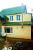 двухэтажный дом с камином, 145 кв. м, кирпич. Продажа в Полтаве район Институт связи фото 5