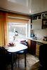 двухэтажный дом с камином, 145 кв. м, кирпич. Продажа в Полтаве район Институт связи фото 7