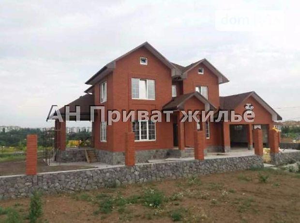 Продажа дома, 170м², Полтава