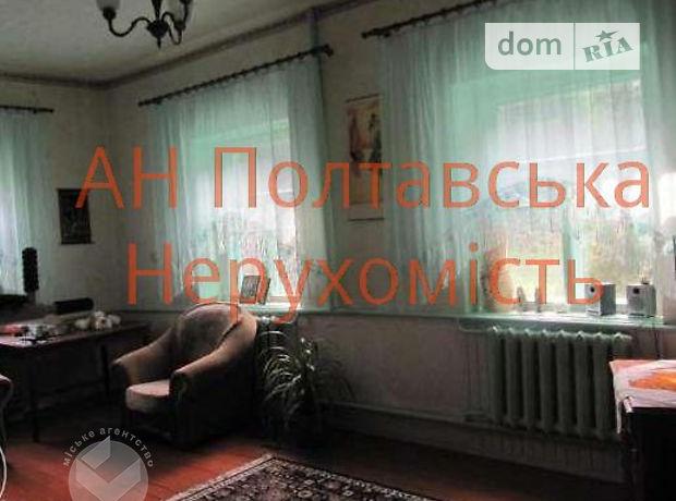 Продажа дома, 100м², Полтава
