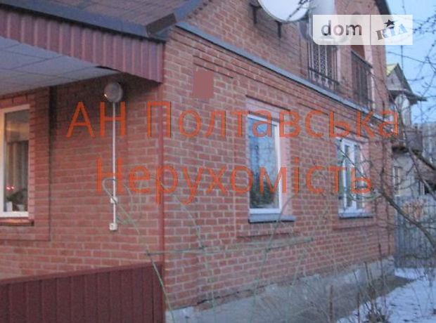 Продажа дома, 122м², Полтава