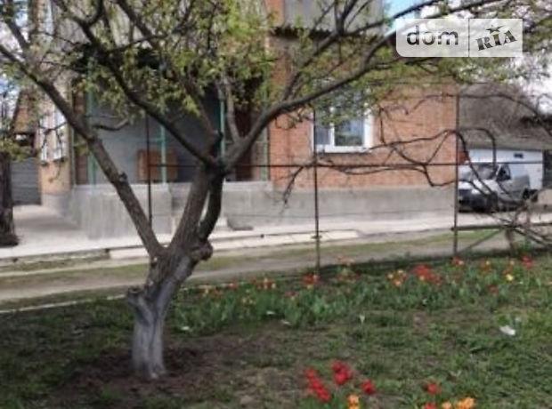 Продаж будинку, 100м², Полтава