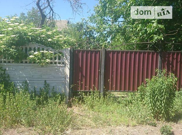 Продаж будинку, 68.3м², Житомирська, Попельня, c.Корнин