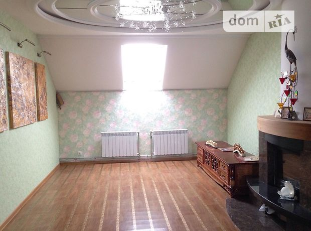 Продажа дома, 200м², Житомирская, Попельня, р‑н.Попельня