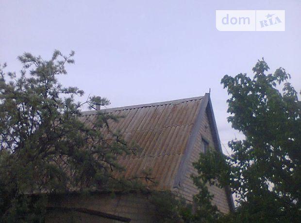 Продажа дома, 70м², Запорожская, Приазовское, c.Степановка Первая, Жовтнева , дом 70а