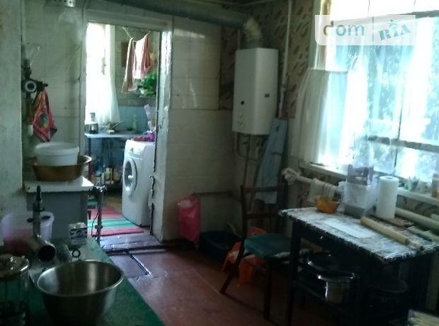 Продаж будинку, 93м², Чернігівська, Прилуки, Круговая, буд. 15