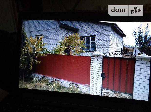Продажа дома, 115м², Черниговская, Прилуки, Яблуновская, дом 28