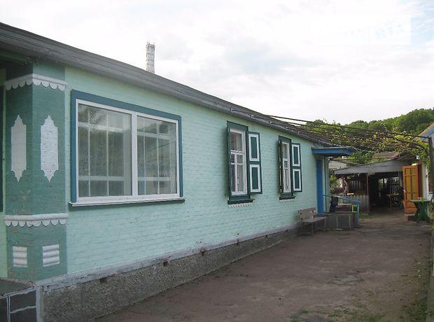 Продажа дома, 140м², Черниговская, Прилуки