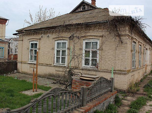 Продажа дома, 100м², Запорожская, Приморск