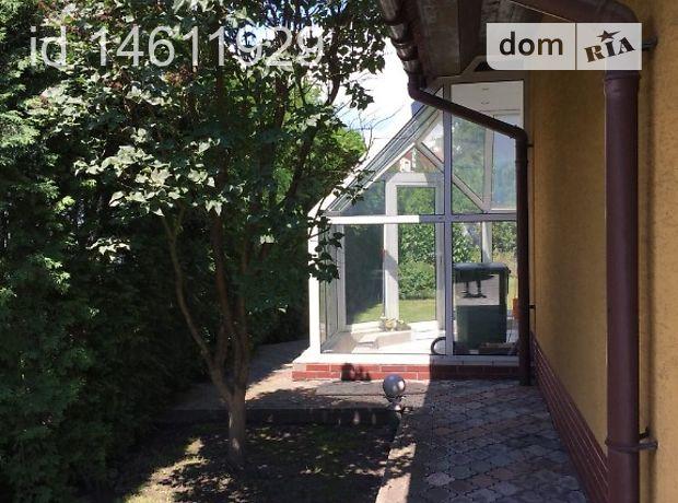 Продажа дома, 519м², Львовская, Пустомыты, c.Конопница