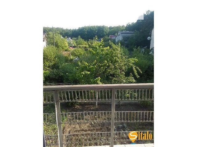 Продажа дома, 72м², Львовская, Пустомыты, c.Липники