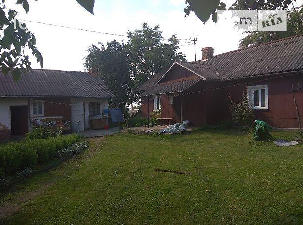 Продаж будинку, 52.4м², Львівська, Пустомити, c.Нижня Білка, Сухоріччя
