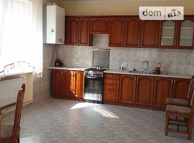 Продажа дома, 235м², Львовская, Пустомыты, р‑н.Пустомыты