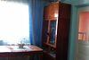 одноповерховий будинок з садом, 59.2 кв. м, цегла. Продаж в Горбачах (Львівська обл.) фото 5