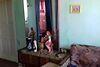 одноповерховий будинок з садом, 59.2 кв. м, цегла. Продаж в Горбачах (Львівська обл.) фото 8