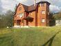 триповерховий будинок з терасою, 265 кв. м, брус. Продаж в Путилі, район Путила фото 5