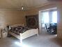 триповерховий будинок з терасою, 265 кв. м, брус. Продаж в Путилі, район Путила фото 4