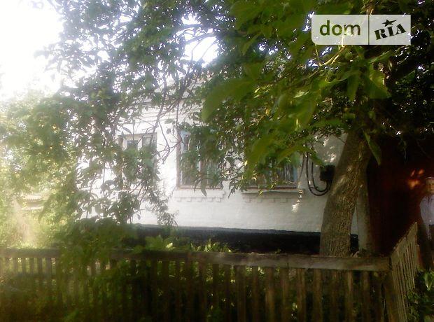 Продаж будинку, 80м², Сумская, Путивль, Островского