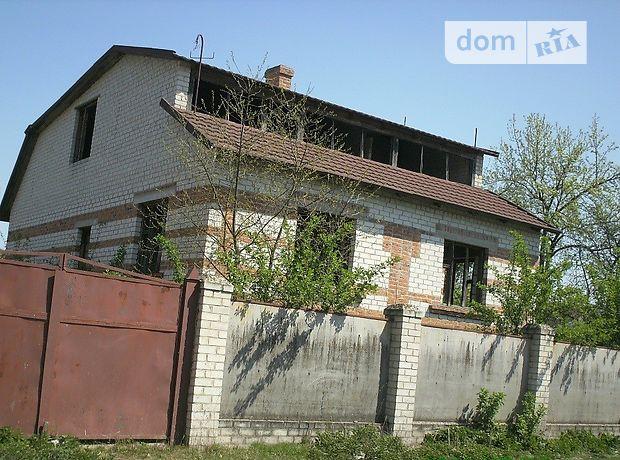 Продажа дома, 130м², Сумская, Путивль, c.Зиново