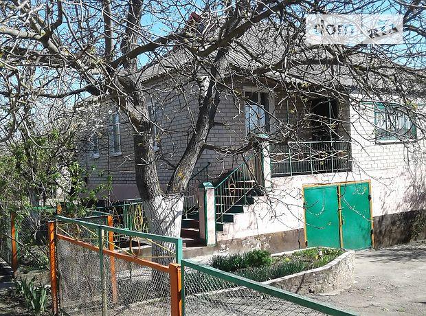 Продаж будинку, 168м², Дніпропетровська, П'ятихатки, р‑н.П'ятихатки, с. Саксагань