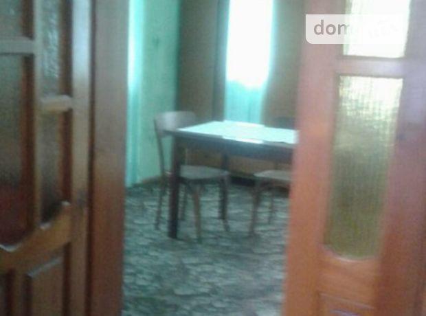 Продаж будинку, 67.4м², Львівська, Радехів, р‑н.Радехів