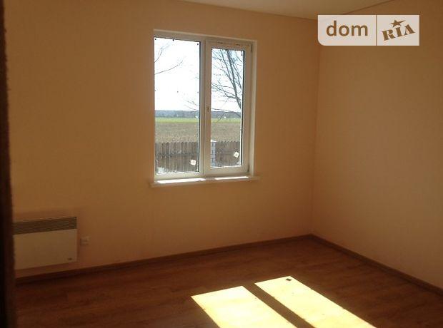 Продажа дома, 121м², Житомирская, Радомышль, c.Ирша