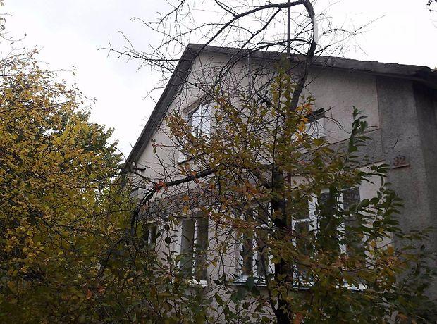 Продажа дома, 120м², Житомирская, Радомышль, c.Краснобирка