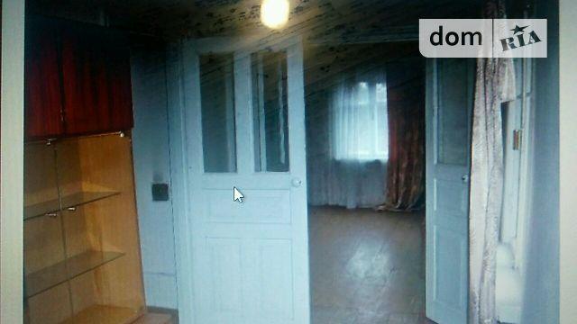 Продажа дома, 60м², Житомирская, Радомышль, р‑н.Радомышль