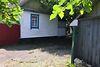 одноэтажный дом с садом, 90 кв. м, дерево и кирпич. Продажа в Меделовке (Житомирская обл.) фото 4