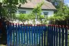 одноэтажный дом с садом, 90 кв. м, дерево и кирпич. Продажа в Меделовке (Житомирская обл.) фото 5