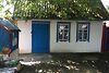 одноэтажный дом с садом, 90 кв. м, дерево и кирпич. Продажа в Меделовке (Житомирская обл.) фото 7
