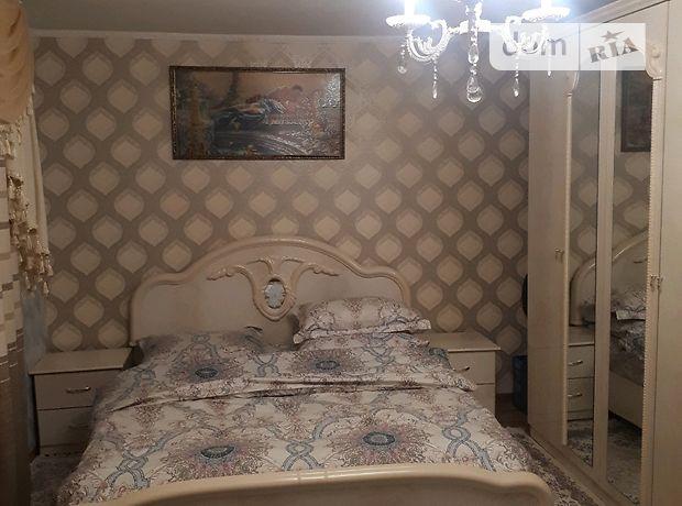 одноэтажный дом с камином, 75 кв. м, дерево и кирпич. Продажа в Рахове район Рахов фото 1