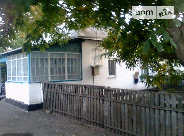 Продажа дома, 90м², Киевская, Ракитное, c.Запрудье, Гагарина 25