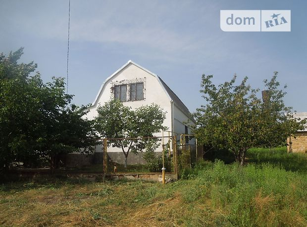Продаж будинку, 100м², Одеська, Роздільна, c.Кірове