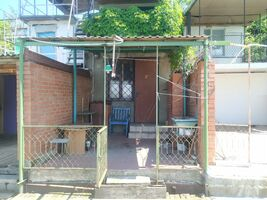 двухэтажный дом, 22.4 кв. м, кирпич. Продажа в Алтестове (Одесская обл.) фото 2
