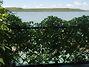 двоповерховий будинок, 22.4 кв. м, цегла. Продаж в Алтестові (Одеська обл.) фото 5
