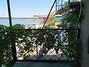 двоповерховий будинок, 22.4 кв. м, цегла. Продаж в Алтестові (Одеська обл.) фото 6