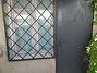 двоповерховий будинок, 22.4 кв. м, цегла. Продаж в Алтестові (Одеська обл.) фото 4