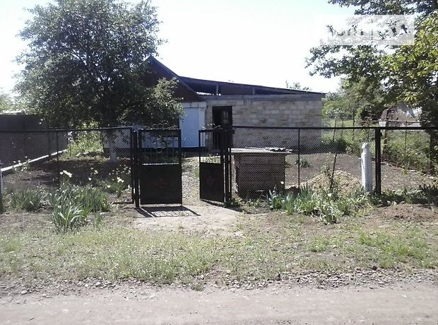 Продажа дома, 70м², Одесская, Раздельная, р‑н.Раздельная, Карла Либкнехта улица