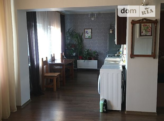 Продажа дома, 790м², Одесская, Раздельная, р‑н.Раздельная, Тираспольская