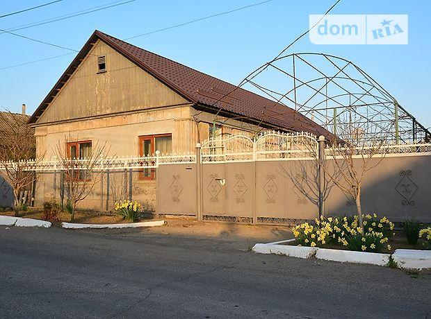 Продажа дома, 100м², Одесская, Рени, р‑н.Рени, Котовского